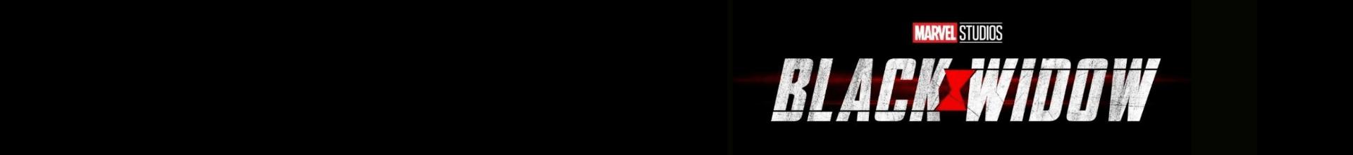 Black Widow Herobox